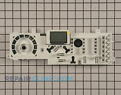 Control Board - Part # 1793704 Mfg Part # 137260600