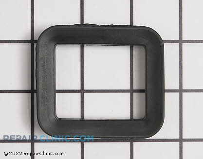 Sanitaire Vacuum Cleaner Gasket
