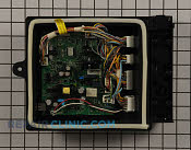 Main Control Board - Part # 1940401 Mfg Part # 242115205