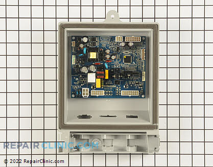 Main Control Board (OEM)  5304478378 - $117.65