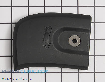 Cover (Genuine OEM)  31308152G