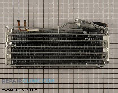 Evaporator (OEM)  DA97-00192F