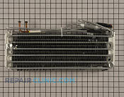 Evaporator - Part # 2046705 Mfg Part # DA97-00192F