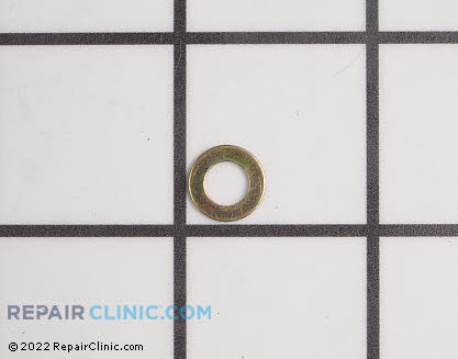 Washer (Genuine OEM)  90060000005