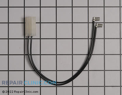 Wire Harness 530054183 Main Product View