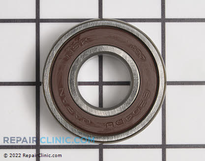 Bearing, Honda Power Equipment Genuine OEM  96150-62040-10