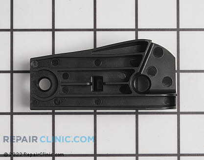 Flange, Honda Power Equipment Genuine OEM  54315-VH7-K00