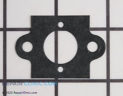 Intake Manifold Gasket (Genuine OEM)  13001606232