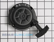 Recoil Starter - Part # 2264429 Mfg Part # A051000780