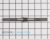 Shaft - Part # 1926535 Mfg Part # 431
