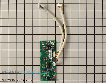 Control Board (OEM)  5304439428 - $80.90