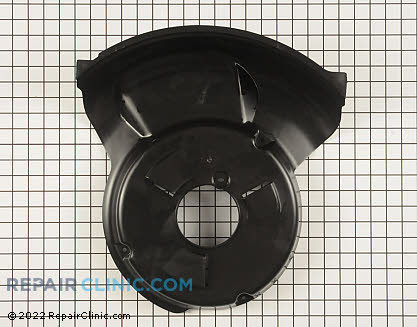 Cover (Genuine OEM)  731-08190A