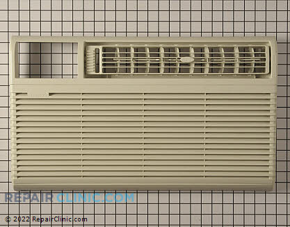 Kenmore Air Conditioner Front Panel