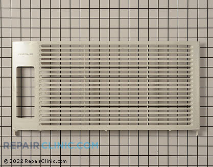Air Conditioner Grille Covers