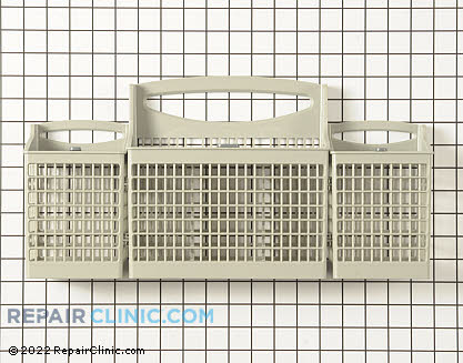 Silverware Basket (OEM)  5304470270 - $13.45