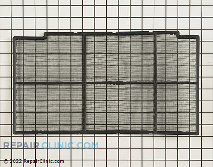Air Filter 5304482739 Main Product View