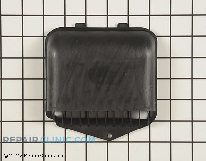 Cover (OEM)  316302600