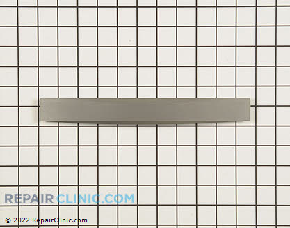 Frigidaire Refrigerator Dispenser Trim