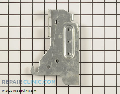Hinge Support (OEM)  5304470839