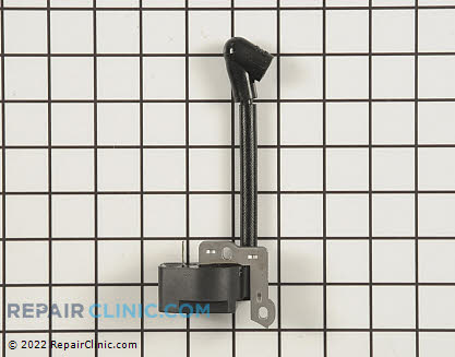 Ignition Coil (Genuine OEM)  850108009 - $18.85