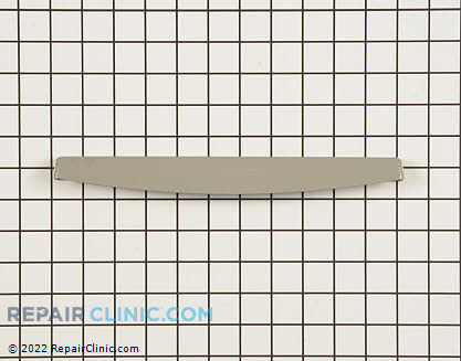Shelf Trim (OEM)  241539501 - $28.30