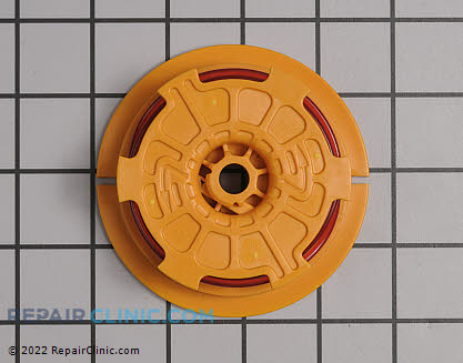 Spool (Genuine OEM)  308044008