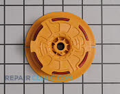 Spool - Part # 1951805 Mfg Part # 308044008