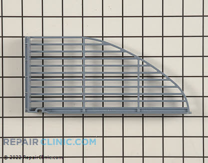 Wire Shelf (OEM)  297183801
