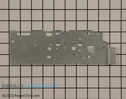 Control Board Cover 5304476835      Main Product View