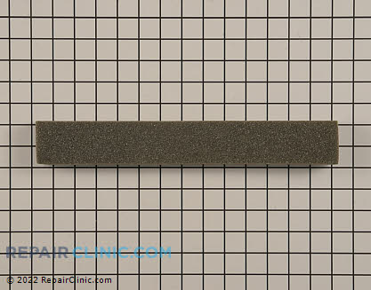 Insulation (OEM)  131800420