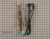 Wire Harness - Part # 890611 Mfg Part # 216747700