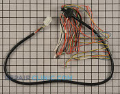 Wire Harness - Part # 1056851 Mfg Part # 216955100