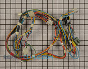Wire Harness - Part # 781240 Mfg Part # 218960301