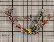 Wire Harness - Part # 891593 Mfg Part # 240439901