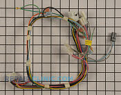 Wire Harness - Part # 1037543 Mfg Part # 241537802