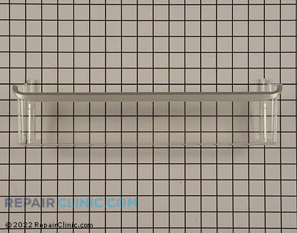 Door Shelf Bin (OEM)  241511705