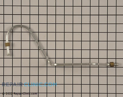 Gas Tube or Connector (OEM)  316059610