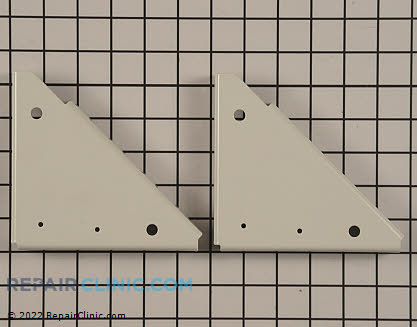 Mounting Bracket (OEM)  5304472358