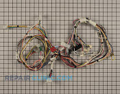 Wire Harness - Part # 1564630 Mfg Part # 137244500