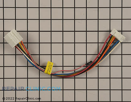 Wire Jumper (OEM)  297327900, 1795082