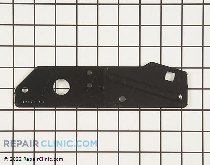 Bracket (Genuine OEM)  197249, 1660172
