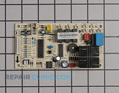 Control Board - Part # 1514337 Mfg Part # 5304471322