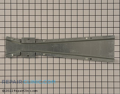 Exhaust Duct (OEM)  318347800 - $7.70