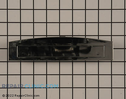 Handle (OEM)  5304472118 - $13.00