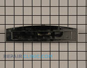 Handle - Part # 1554538 Mfg Part # 5304472118