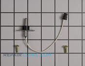 Thermistor - Part # 1565412 Mfg Part # 5304475639