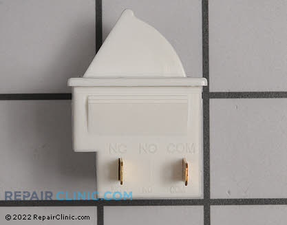 Light Switch 5304470327      Main Product View