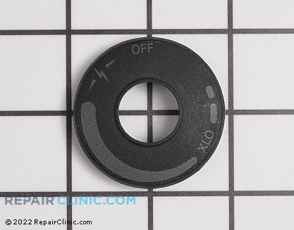 Surface Burner Ring (OEM)  429456