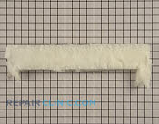 Insulation - Part # 1554196 Mfg Part # 318294928