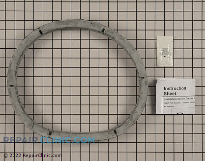 Pump Gasket (OEM)  5304452574